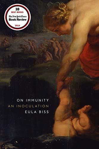 9781555977207: On Immunity: An Inoculation