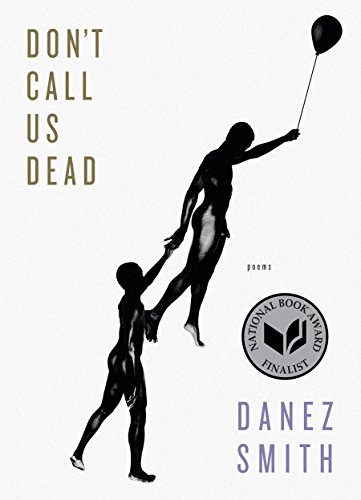 9781555977856: Don't Call Us Dead: Poems