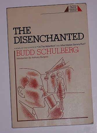 The Disenchanted: Budd Schulberg
