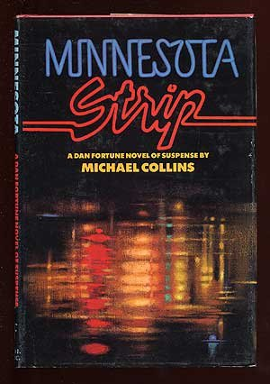 Minnesota Strip (1556110324) by Collins, Michael