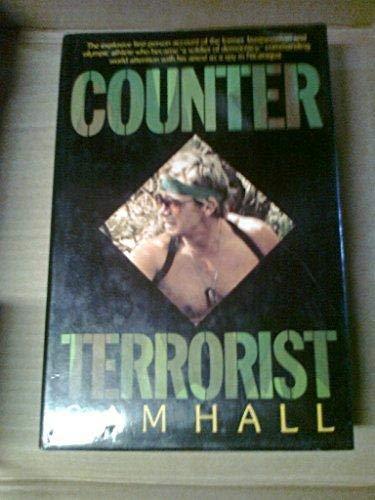 9781556110498: Counter Terrorist