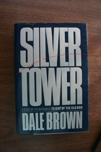 9781556110603: Silver Tower
