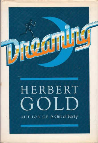 Dreaming: Gold, Herbert