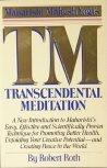 Transcendental Meditation: Roth, Robert