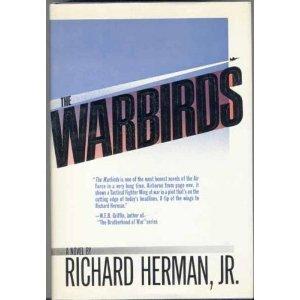 The Warbirds: Herman, Richard