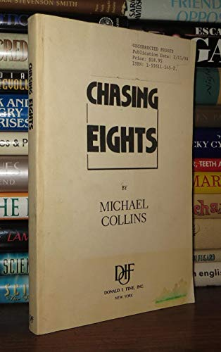 9781556111457: Chasing Eights