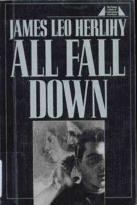 9781556111921: All Fall Down (The Primus Library of Contemporary Americana)