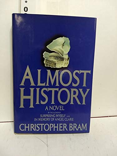 9781556112317: Almost History