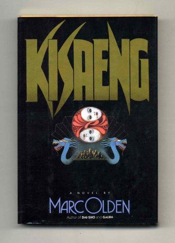 9781556112478: Kisaeng: A Novel
