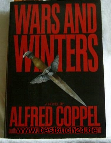9781556113772: Wars and Winters