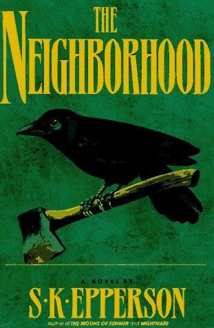 9781556114663: The Neighborhood