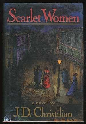 9781556114755: Scarlet Women
