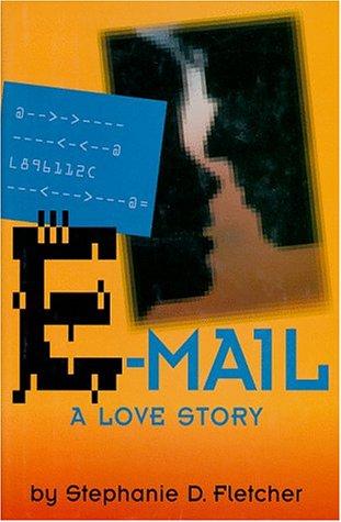 9781556114779: E-mail