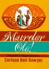 9781556115141: Murder Ole!: A Benbow and Wingate Mystery (Benbow/Wingate Mystery)