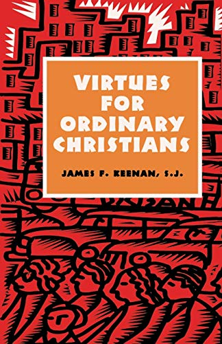 9781556129087: Virtues for Ordinary Christians