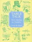 9781556129698: Table Talk: Story-sharing for Families