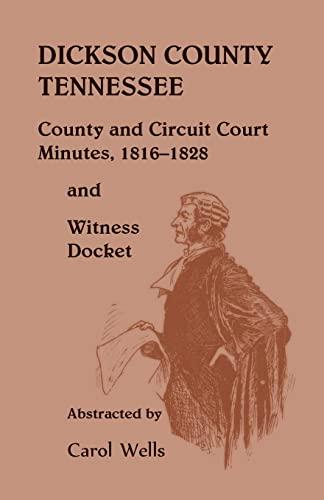 court dockets - Used - AbeBooks