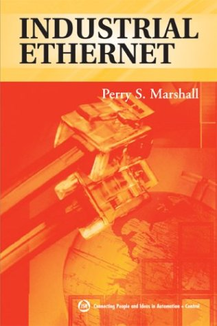 9781556178696: Industrial Ethernet