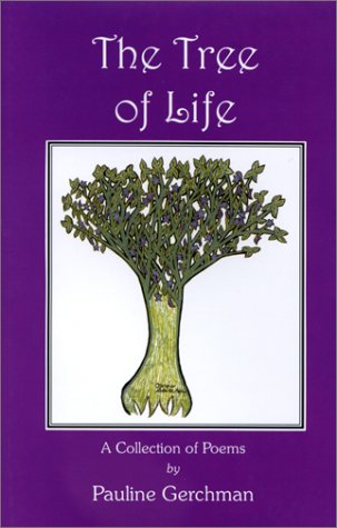 9781556181887: Tree of Life: A Collection of Poems