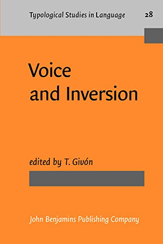 linguistics an introduction william mcgregor pdf