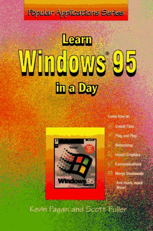The little PC Book Windows XP Edition: Lawrence J. Magid ...