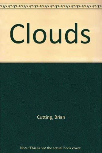 9781556249679: Clouds