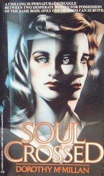 9781556270093: Soul Crossed