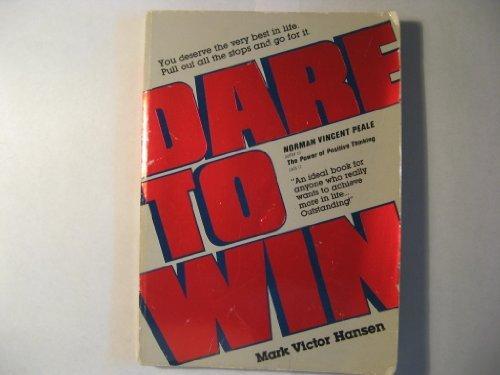 9781556270277: Dare to Win