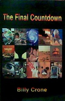 The Final Countdown: Billy Crone