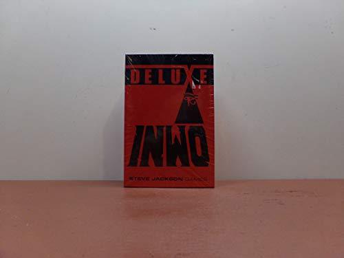 9781556346606: Deluxe Inwo
