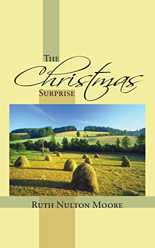 9781556354182: The Christmas Surprise: