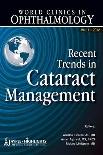 9781556426728: Neuro-Ophthalmology Review Manual