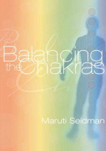 9781556433399: Balancing the Chakras