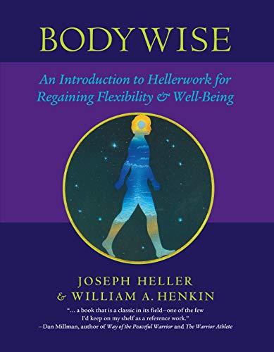 9781556435249: Bodywise: An Introduction to Hellerwork for Regaining Flexibility and Well-Being