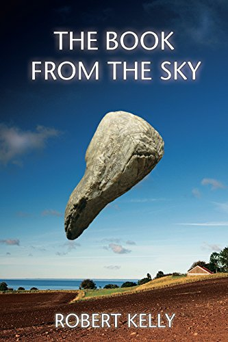 9781556437557: The Book from the Sky