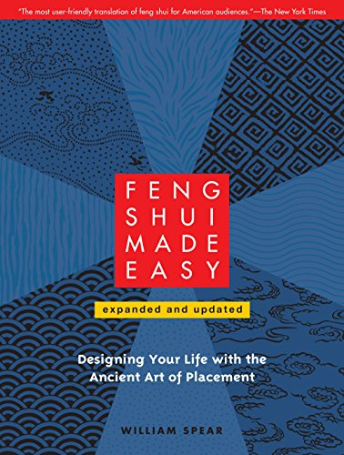 9781556439384: Feng Shui Made Easy, Revised Edition: Designing Your Life with the Ancient Art of Placement