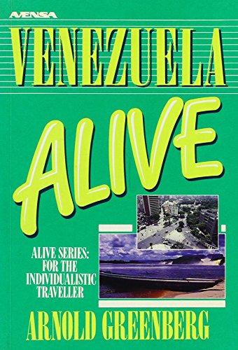 Venezuela: Greenberg, A.