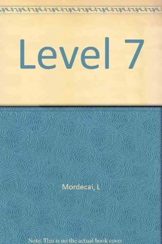 Level 7: Mordecai Roshwald