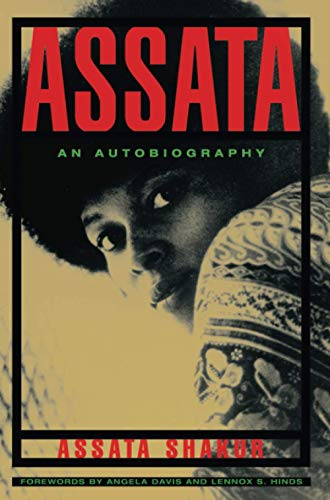 Assata: An Autobiography: Shakur, Assata