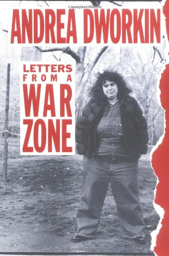 9781556521850: Letters from a War Zone