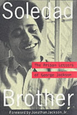 9781556522307: Soledad Brother: The Prison Letters of George Jackson