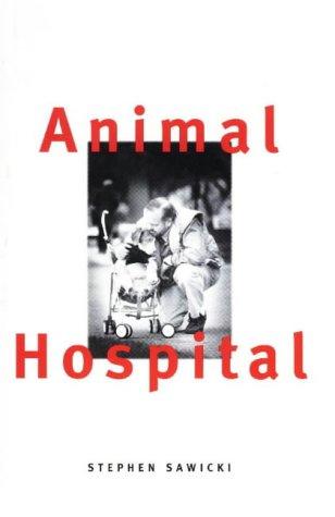 9781556522741: Animal Hospital