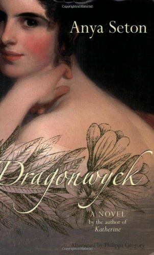 9781556525810: Dragonwyck (Rediscovered Classics)