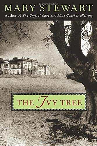 The Ivy Tree: Mary Stewart