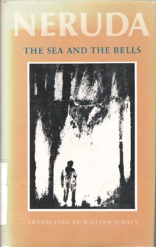 9781556590184: The Sea and the Bells