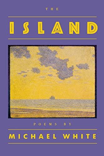 9781556590504: The Island