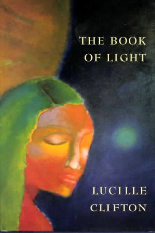 The Book of Light: Clifton, Lucille
