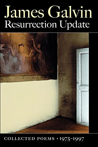 9781556591228: Resurrection Update: Collected Poems, 1975-1997