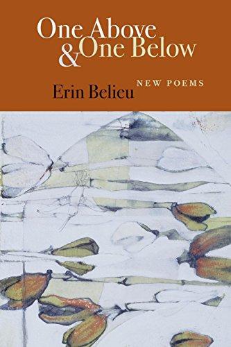One Above & One Below: Erin Belieu