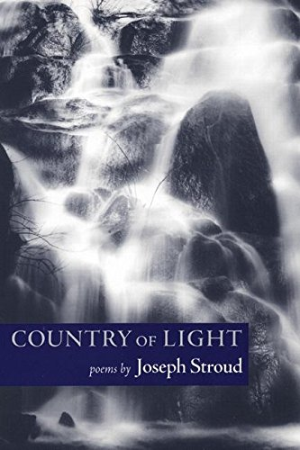 Country of Light: Stroud, Joseph